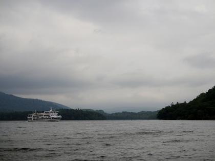 20110619c.jpg