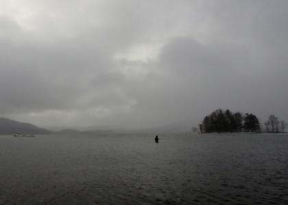阿寒湖 013 (800x570).jpg