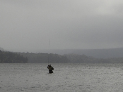 阿寒湖 020 (800x601).jpg