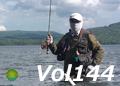 vol144-3c551.jpg